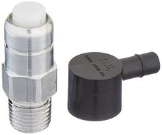 Product review for AR North America TPP1401/4A Thermal Relief Valve, 1/4-Inch. The Annovi Reverberi TPP140-1/4A thermal relief valve series are mounted into the low pressure side of the pump manifold and will vent when water temperatures exceed the valve's specifications. The protects the pump from heat abuse. A must for any pump that might ever be left in bypass mode...