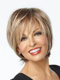 Short Hairstyles For Thick Hair Captivating 17 Short Hairstyles With Thick Hair Super  Hairstyles For Thick