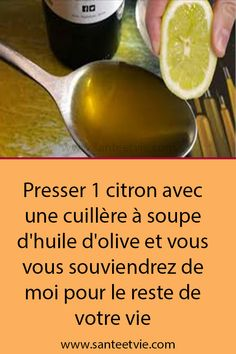 Olives, Leg Pain, Natural Solutions, Health Motivation, Flan, Natural Living, Cholesterol, Detox, Food And Drink