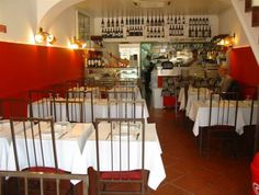 Restaurante BemBelém