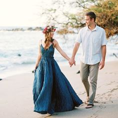 Forevermore ... Bliss In Bloom #Hawaii #Weddings www.blissinbloom.com
