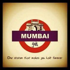 Mumbai Map, Mumbai City, Indian Illustration, City Quotes, Desi Quotes, Introvert Humor, Amazing India, Mumbai Maharashtra, City That Never Sleeps