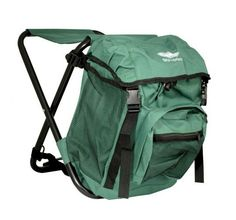 Tackle Shop, Tackle Bags, Backpacks, Pocket, Fishing Tackle, Shopping, Products, Fashion, Fishing Rigs