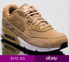 Lifestyle 14 Nike Shoes Images Shoes Best Pinterest On qq6BERw