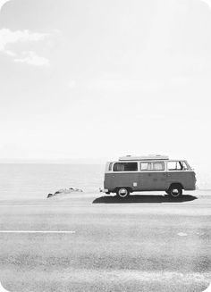no particular destination.  Find more ESIOT inspiration here: https://www.instagram.com/esiot/