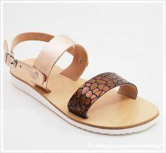 Me Too Shoes, Sandals, Fashion, Zapatos, Moda, Shoes Sandals, Fashion Styles, Fashion Illustrations, Sandal