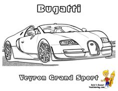 super car coloring pages 59 Best Cool Super Car Coloring Pages images | Cars coloring pages  super car coloring pages