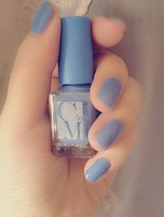 Nail art/nails design/nails inspiration/nail polish