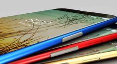 Apple iPhone: Ab 2018 mit OLED-Displays von Japan Display - https://apfeleimer.de/2015/12/apple-iphone-ab-2018-mit-oled-displays-von-japan-display - Ab 2018 soll das Apple iPhone mit einem OLED-Display ausgerüstet werden, das von Japan Display stammt.