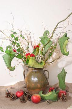 kari11 Plants, Flora, Plant, Planting