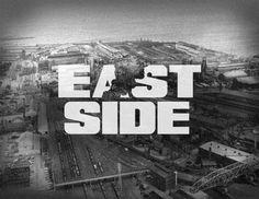 http://www.thechicagoneighborhoods.com/East-Side