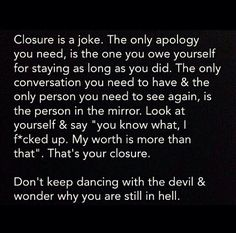 Cheers to that. Now for karma to kick in. Amen to the karma. Double time to the karma. Haha Narcissistic abuse hurts we can heal loves this Pin Thanks Abuse Great Quotes, Quotes To Live By, Me Quotes, Inspirational Quotes, Motivational, Dont Need A Man Quotes, Honest Quotes, Dark Quotes, Truth Quotes