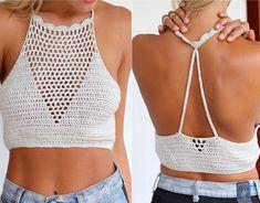 Sexy fashion lace Mesh bra vest GWSE