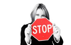 Four Surefire Ways to Fail at Tradeshow Marketing : MarketingProfs Article