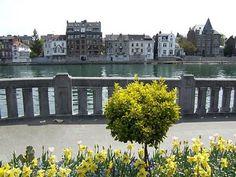 Namur  #Belgium #beautifulplaces