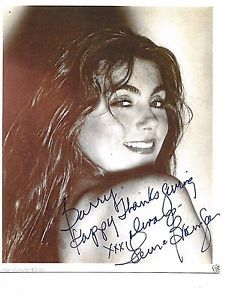 LAURA-BRANIGAN-AUTOGRAPHED-1982-PUBLICTY-PHOTOGRAPH