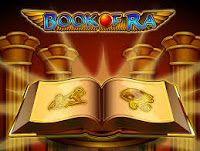 Book of Ra Cookie Cutters, Books, Livros, Livres, Book, Libri, Libros
