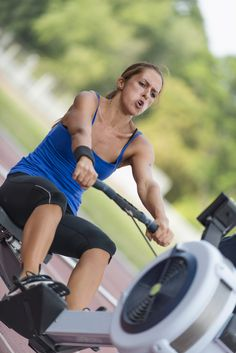 Moms Workout Tips Best Cardio Workout, Fun Workouts, Ladies Workout, Workout Style, Workout Tips, Trx Sport, Fitness Tips, Health Fitness, Bodybuilding
