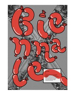 It's Nice That | Polish design practice Syfon Studio teaches us a thing or two about poster design