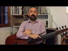 Curso de Introducción a la Música Antigua - AME - Universidad de Chile