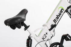 https://flic.kr/s/aHskF3rik7 | ecofun.co.il - אופניים חשמליות - רשת אקופאן מציגה מותגים חדשים |  אופניים חשמליות  - מבחר אופניים במחירים משתלמים, ראו מחירים באתר