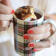 43 Reasons the Holidays Will Make You a Happier Human