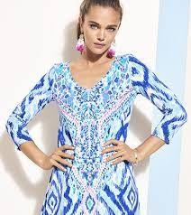 Image result for resort wear for women