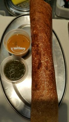 Masala dosa V&a Waterfront, Indian Street Food, Cape Town, Namaste, Pure Products, Ethnic Recipes
