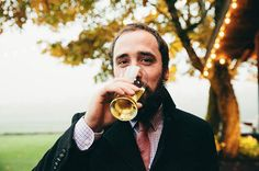 4 Cidermakers to Watch in 2014 | Serious Eats: Drinks