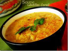 soupe_lentilles_corail