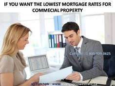 Second mortgages are beneficial to individuals who need a significant amount of money and have no other means of obtaining it. Individuals who will benefit the most from second mortgages are those who are financially stable, but cannot use credit cards or bank accounts to obtain the money they desire. Second mortgages are loans against the equity in your home.