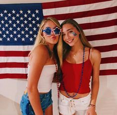 healthy people 2020 obesity and poverty action: 4th Of July Pics, 4th Of July Outfits, Fourth Of July, Summer Outfits, Go Best Friend, Best Friend Pictures, Best Friend Goals, Friend Pics, Bff Goals