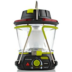 Goal Zero Lighthouse 250 Lantern