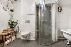 bathroom Clawfoot Bathtub, Bathroom, Clawfoot Tub Shower, Washroom, Bath Room, Bathrooms, Downstairs Bathroom, Full Bath, Bath