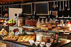 citizenm buffet - Google Search
