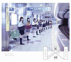乃木坂46 アルバムの画像 プリ画像
