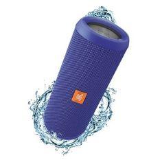 Wireless > Caixas Bluetooth > Caixas de Som Sem Fio Bluetooth