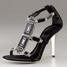 rene caovilla shoes - Pesquisa Google