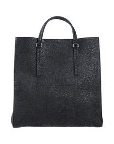 3215b3c15e2f Rick Owens Men Handbag on YOOX. The best online selection of Handbags Rick  Owens.