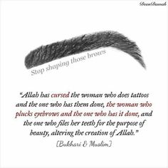 Hadees # Islam Glad this is not not me. Not one on my perfected subhanallah