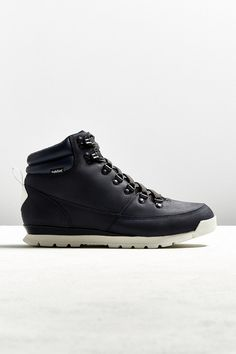 817607289baccf The North Face X Publish Back To Berkley Boot