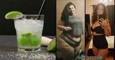 jai-perdu-66-kilos-en-6-mois-grace-a-cette-boisson-a-base-de-2-ingredients-cest-miraculeux-pour-perdre-du-poids-NewsMAG