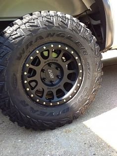Jeep Wheels And Tires, Off Road Wheels, Rims And Tires, Truck Wheels, Truck Accesories, Jeep Accessories, Truck Rims, Truck Tyres, Jeep Grand Cherokee
