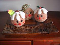 Christmas 2017, Christmas Balls, Christmas Crafts, Christmas Decorations, Xmas, Christmas Ornaments, Holiday Decor, Christmas Things, Felt Crafts