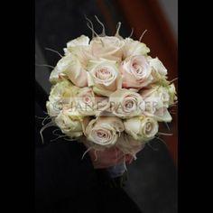 Jane Packer Bridal FlowersBridal