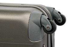 #maleta #cabina #rigida #lowcost #ryanair