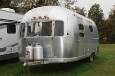 1978 Argosy 6 Meter Minuet 20' $5500 | TCT Classifieds ...