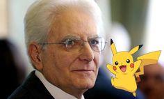 Mattarella+cita+i+Pokémon+durante+un+discorso+riguardo+il+referendum+di+ottobre