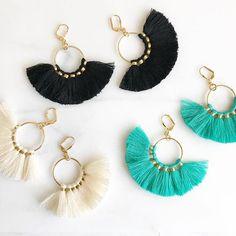 Popular chandelier earrings indian buy cheap chandelier earrings also trending on pinterest chic silver kaia chandelier stud earrings aloadofball Images