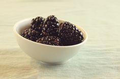 Blackberries I used to make Blackberry Cake. [Recipe Here]     http://hc.com.vn/vien-thong/dien-thoai-di-dong.html  http://hc.com.vn/vien-thong/  http://hc.com.vn